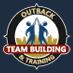 http://irvingteambuilding.com/wp-content/uploads/2020/04/partner_otbt.png